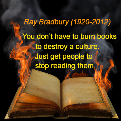 bradbury-quote