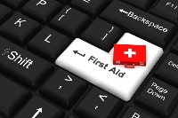 computer_firstaid
