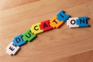 education_blocks