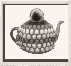 old_teacosy