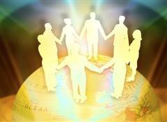 Global Hosting Team